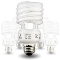 3-Way CFLs